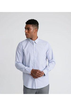 Preston Field Homem Camisa Formal - Camisa Social Classic Texturizada | | | 03
