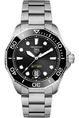 Vivara Homem Relógios - Relógio TAG Heuer Aquaracer Masculino Aço - WBP201A.BA0632