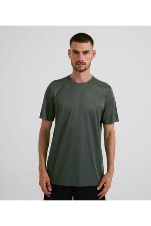 Get Over Camiseta Esportiva Basica com Proteção UV | | médio | G