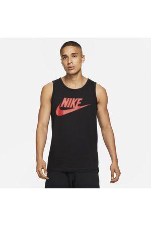 Nike Regata Sportswear Icon Futura Masculina