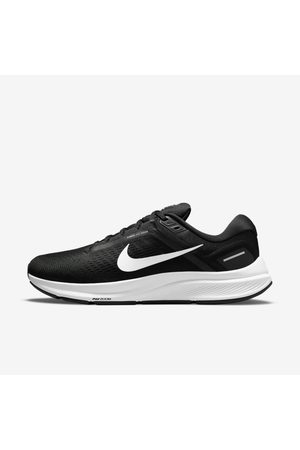 Nike Tênis Air Zoom Structure 24 Masculino