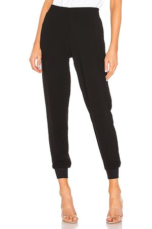 Sanctuary Day Trip Pull On Jogger in . - size L (also in M, S, XS)