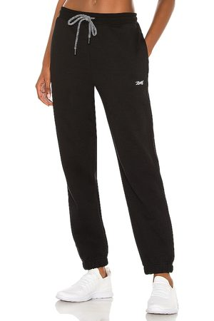 Reebok Jogger in . - size L (also in M, S, XS)