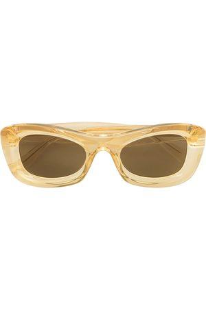 Bottega Veneta Bottega Veneta Eyewear