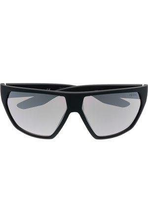Prada Prada Eyewear