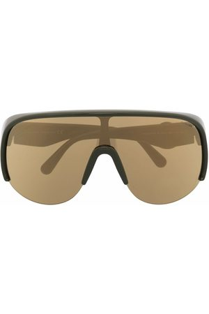 Moncler Eyewear Moncler Eyewear