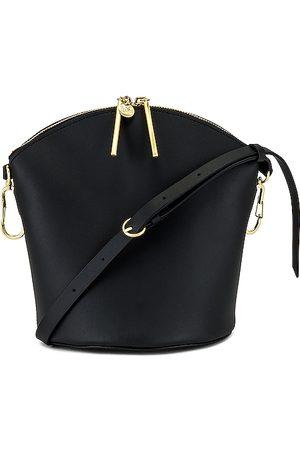 ZAC Zac Posen Belay Shoulder Bag in .
