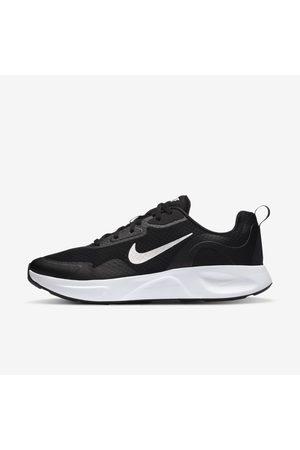 Nike Tênis Wearallday Masculino