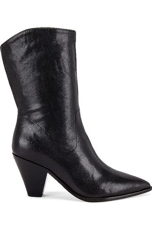 PAIGE Landyn Mid Calf Boot in . - size 10 (also in 6, 6.5, 7, 7.5, 8, 8.5, 9, 9.5)