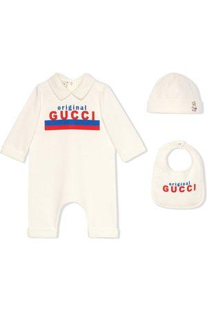 Gucci Kids Gucci Kids