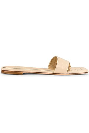Raye Pinto Sandal in . - size 10 (also in 6, 6.5, 7, 7.5, 8, 8.5, 9, 9.5, 5.5)