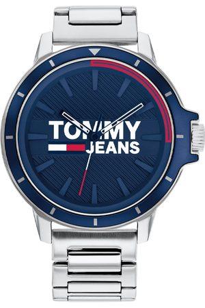 Vivara Relógio Tommy Jeans Masculino Aço 1791823