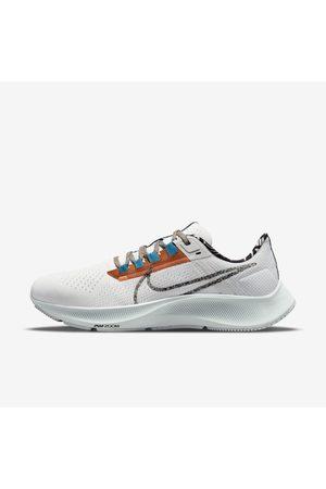 """Nike Homem Sapatos Esporte - Tênis Air Zoom Pegasus 38 """"Made From Sport"""" Masculino"""