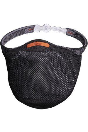 Fiber Máscara Knit Pro - Tam G | | | G