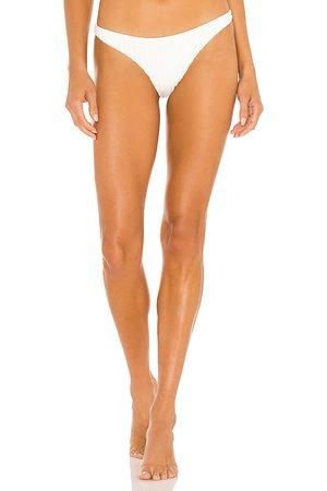 L*Space Camacho Bikini Bottom in . - size L (also in M, S, XS)