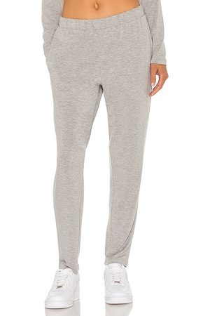 Calvin Klein Jogger in Grey. - size L (also in M, S, XS)