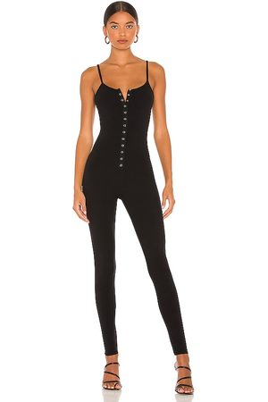 ATOIR The Hunter Jumpsuit in . - size L (also in M, S, XS)