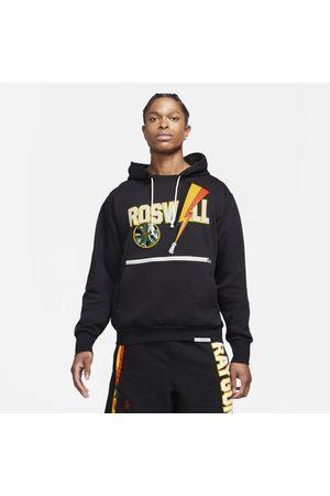 Nike Blusão Dri-FIT Rayguns Masculino