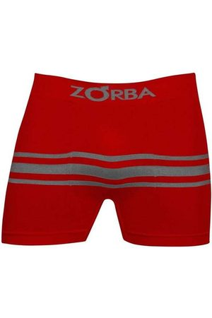 Zorba Cueca Boxer 0843 95