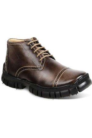 Sandro Moscoloni Bota Dress Boot Masculina Dotland