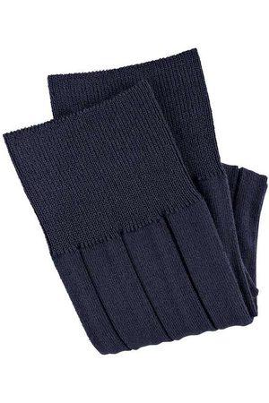 LUPO Meia Sportwear 1792-001 2800-Marinho