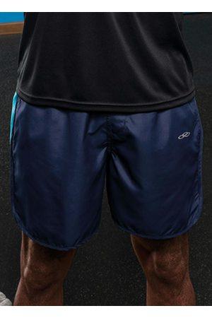 OLYMPIKUS Shorts Series Marinho