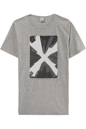Malwee Camiseta New York