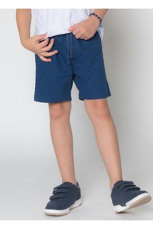 Trick Nick Bermuda Infantil Sarja