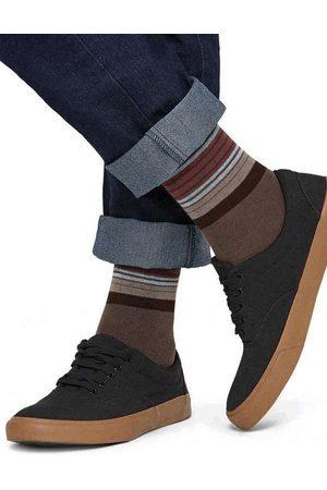 LUPO Meia Sportwear 1210-177 7730
