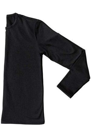 Upman Camiseta Masculina Térmica 146rt 08