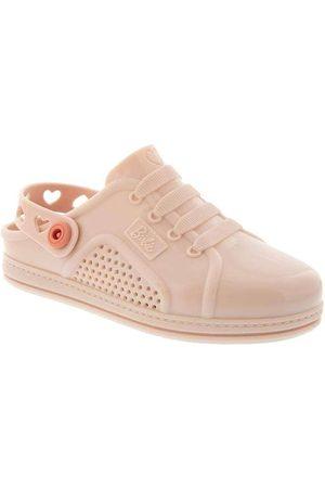 GRENDENE Babuche Barbie Soft Sneaker com Perfuros