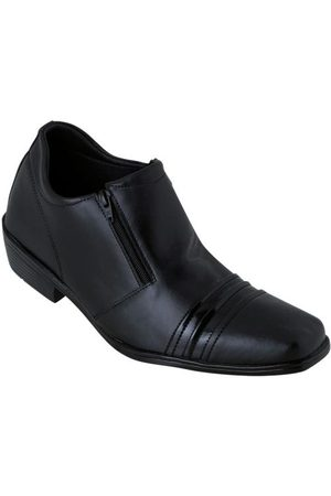 Perfecta Sapato em Sintético