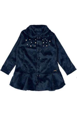 Marisol Vestido Infantil - 10316937i