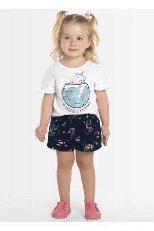 Rovitex Kids Conjunto Infantil Aquário