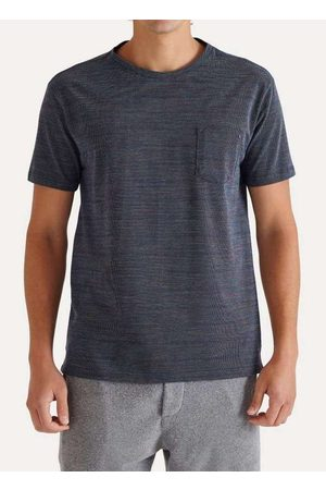Reserva Camiseta Ft Bolso Furta Cor