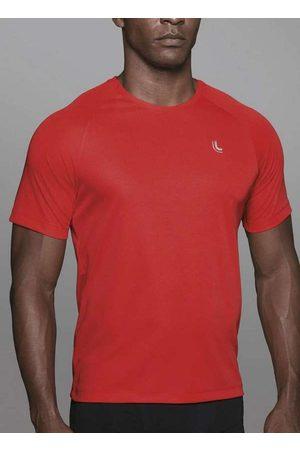 LUPO Camiseta Masculina 75040-001 5650