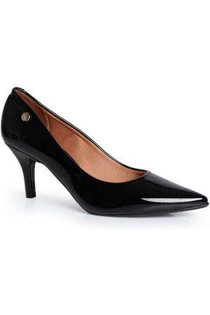 VIZZANO Sapato Scarpin