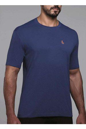 LUPO Camiseta Masculina 70692-001 2660
