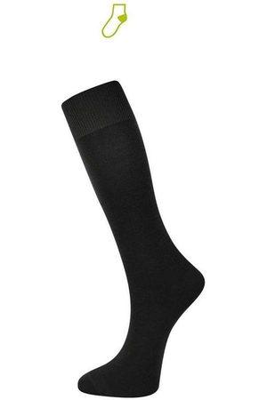 LUPO Meia Sportwear 1750-001 9990-Preta
