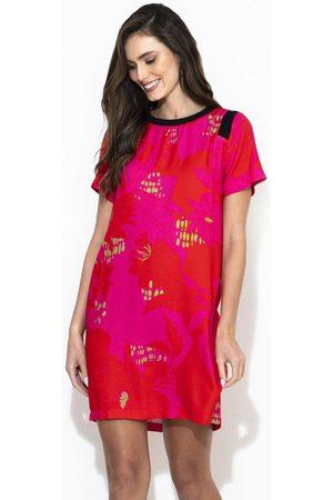 Forum T-Shirt Dress