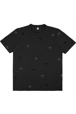 Rovitex Camisa Masculina