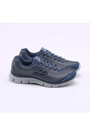OLYMPIKUS Homem Sapatos Esporte - Tênis Proof 2 Masculino