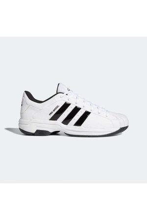 adidas Homem Sapatos Esporte - Tênis Pro Model 2g Low Masculino