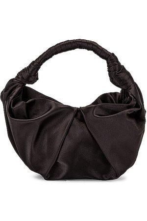 SIMON MILLER Lopsy Bag in .
