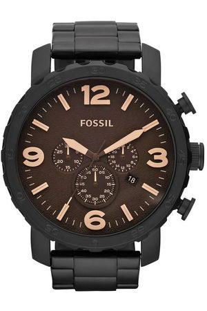 Fossil Homem Relógios - Relógio JR1356       U