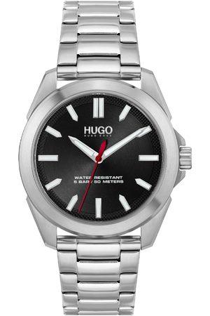 Vivara Homem Relógios - Relógio Hugo Boss Masculino Aço 1530228