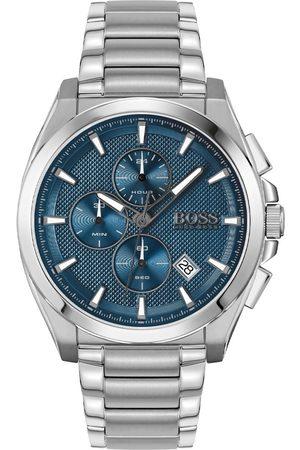 Vivara Homem Relógios - Relógio Hugo Boss Masculino Aço 1513884