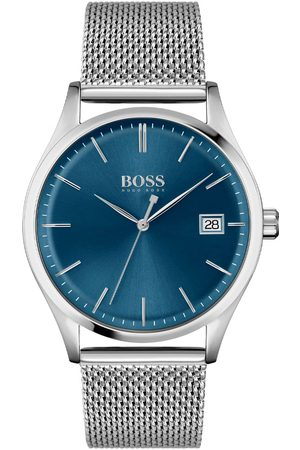 Vivara Homem Relógios - Relógio Hugo Boss Masculino Aço 1513876