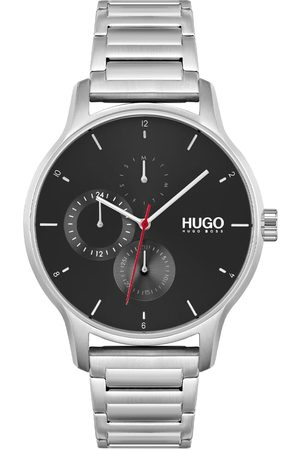 Vivara Homem Relógios - Relógio Hugo Boss Masculino Aço 1530215