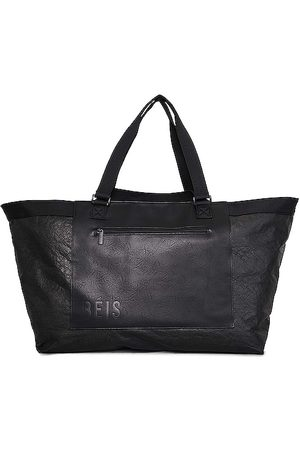 BEIS The XL Tote in .